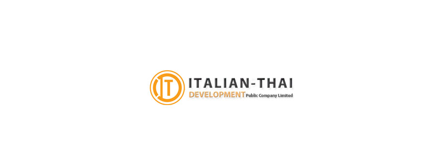 ITALIAN-THAI-DEVELOPMENT